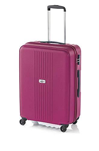 John Travel 791109 2019 Maleta, 60 cm, 30 litros
