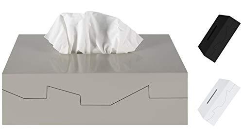 ikea pudełko pod łóżko