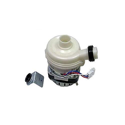 REPORSHOP - Motobomba Impulsion Lavavajillas LG 5859Dd9001 4681Ed1003C