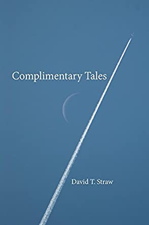 Complimentary Tales