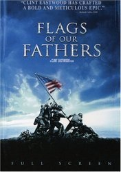 FLAGS OF OUR FATHERS (FULL SCREEN MOVIE