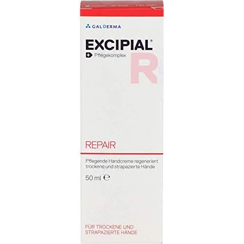 Galderma Laboratorium EXCIPIAL REPAIR, 50 ml