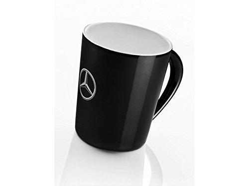 Mercedes-Benz, Kaffeebecher,