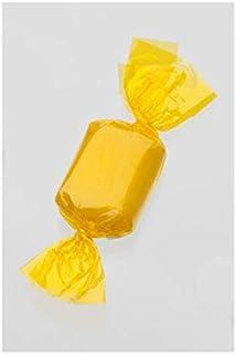 Caramelo Artesano Sin Azúcar Miel con Propóleo La