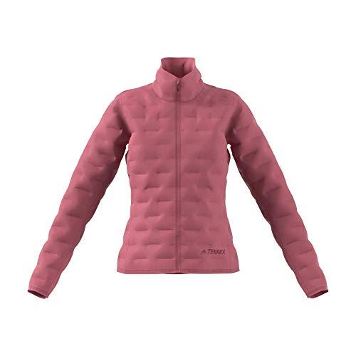 Adidas Lite, donsjack voor dames