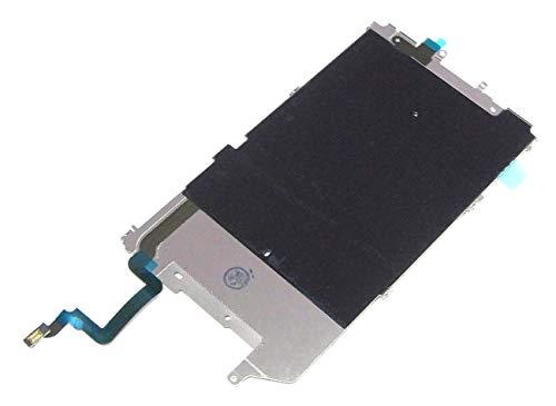 handywest iPhone 6Plus Pantalla LCD Calor Guardabarros Back Plate Protectora Placa Base Flex