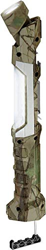 All-Pro LED150C LED Rechargeable Sticklight, Camo