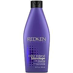 Productos para el cuidado del cabello   Amazon.es