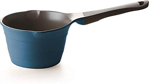 Neoflam 1qt Saucepan Butter Warmer Milk Boiling|Melting Pot,...