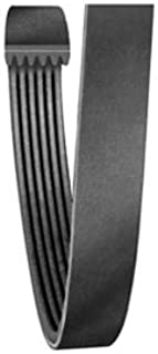 Continental ContiTech HY-T Wedge Envelope V-Belt 3V425 0.38 Top Width 0.31 Height 42.5 Nominal Outside Length