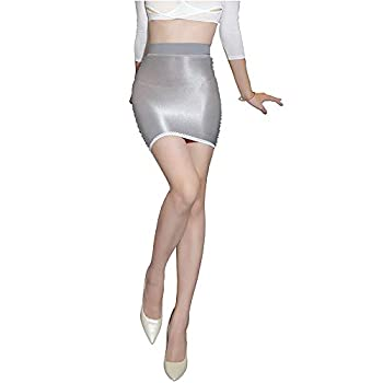 Best tight micro mini skirt Reviews