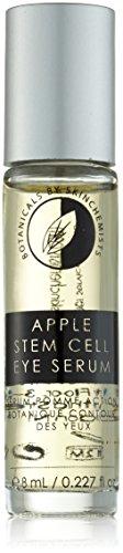 Botanicals Apple Stem Cell Eye Serum 10 ml, 1er Pack (1 x 40 ml)