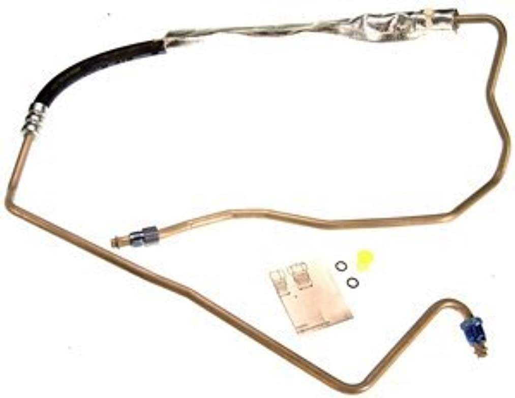 ACDelco 36-371050 Professional Power Steering Pressure Line Hose Assembly