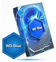 Best 2.5 hard drive 500gb Reviews