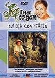 Un Dia Con Sergio [DVD]