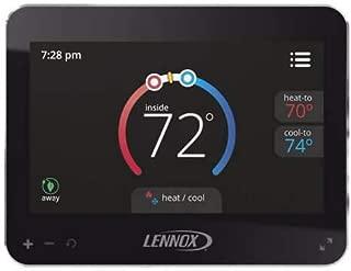 Comfortsense 5500 Programmable Thermostats