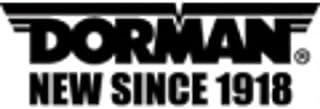 """Dorman (490-024.1) 5/16"""" Compression Union"""