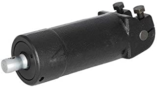 All States Ag Parts Power Steering Cylinder Massey Ferguson 285 690 50F 670 265 60H 283 50E 270 271 255 281 265S 261 290 275 50H 1605121M91
