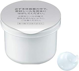 花王 ソフィーナ KAO SOFINA ソフィーナ iP インターリンク セラム 毛穴の目立たない澄んだうるおい肌へ(レフィル) 55g [並行輸入品]