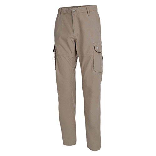 Utility Diadora - Pantalone da Lavoro Win II ISO 13688:2013 per Uomo (EU XXL)