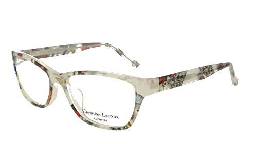 Christian Lacroix 1015 815 Bril Brillen RX Optische Frames + Hoesje + Doek