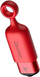 Baseus Smartphone IR remote control Red Black(*)