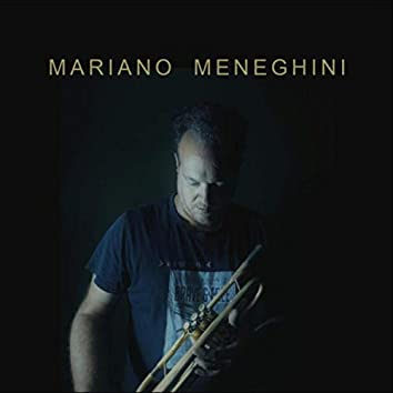 Mariano Meneghini