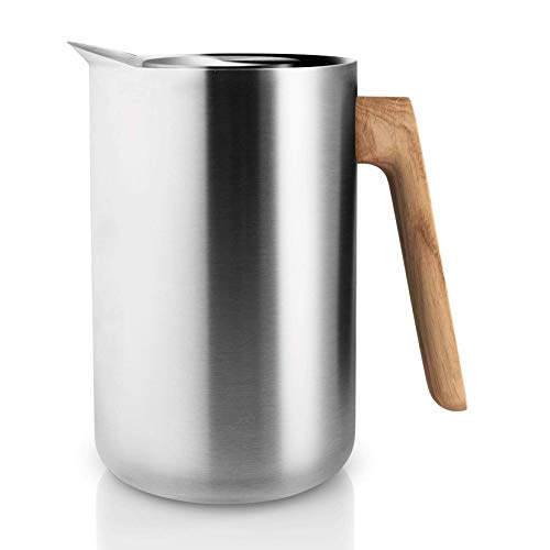 Eva Solo Isolierkanne Nordic Kitchen 1,0 l
