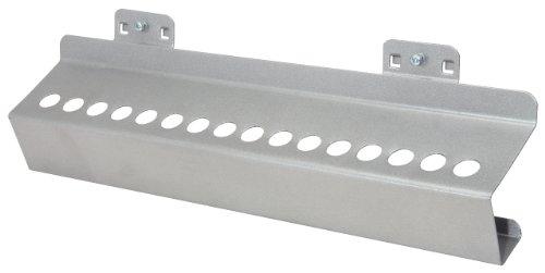 KS Tools 860.0886 - Portaherramientas para MK-2 y MK-3 (16 orificios, 395 x 85 mm)