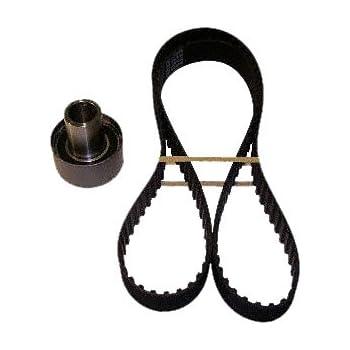 Cloyes BK104 Timing Belt Kit