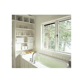 """2 Mil Clear Safety Window Film  36/"""" Wide x 6.5 ft"""
