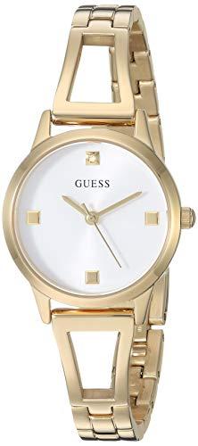 Guess GW0003L2 Reloj de Damas