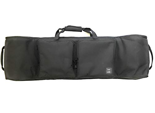 Hubro‿Designs Slimfit Sac à Dos II (BrdBag G2.2) – Boosted Board Travel Bag