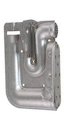 Truma S3004 Brenner-Set, 30 MBAR