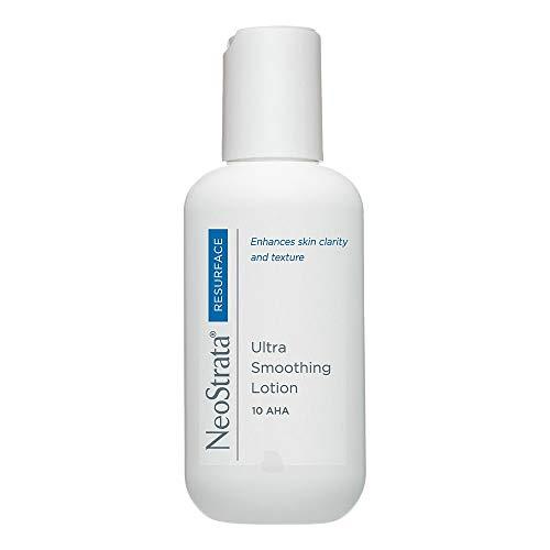 NEOSTRATA Lotion 10 AHA Ultra Smoothing 200 ml