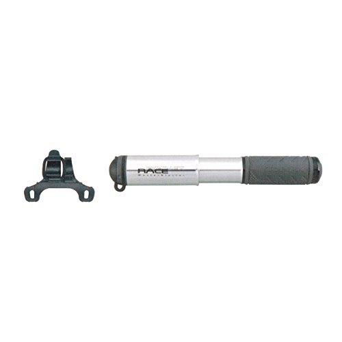 TOPEAK TopeakRace Rocket - Bomba