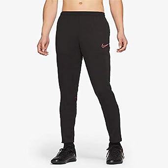 NIKE M Nk Dry Acd21 Pant Kpz - Pantalones Hombre