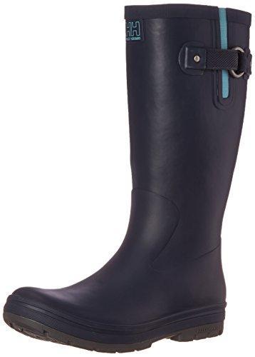 10 Best Helly Hansen Rain Boots