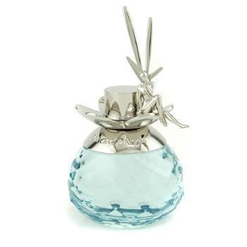 Van Cleef & Arpels Feerie Eau De Toilette Spray 50ml/1.7oz - Damen Parfum