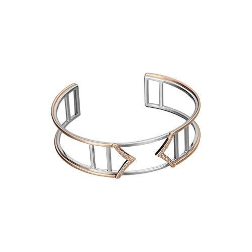 JUST CAVALLI OUTLET JCBA00110400 JCBA00110400 Armband Marke
