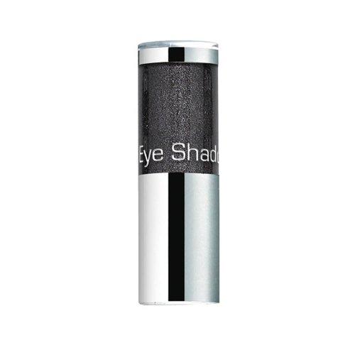 ARTDECO Eye Designer Refill, Lidschatten, Nachfüllung, Nr. 2, dark silver grey
