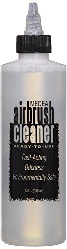 Iwata Medea Airbrush Cleaner 236ml VIM65008 Airbrushfarbe günstig