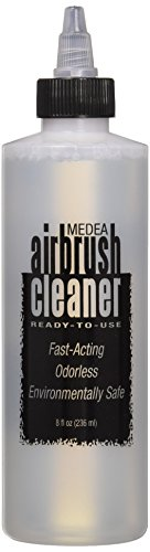 Iwata Medea Airbrush Cleaner 236ml VIM65008 Airbrushfarbe