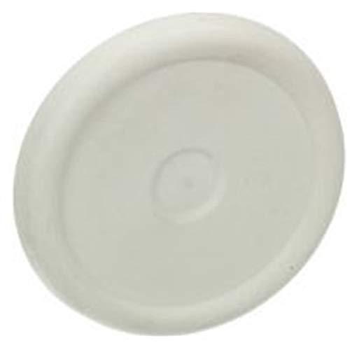 REPORSHOP - Tapon Lavavajillas Whirlpool Ikea 481246278998
