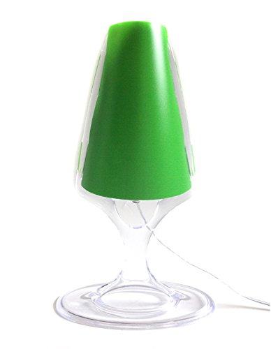 Outlook Design Dress The Light-Lampada Verde