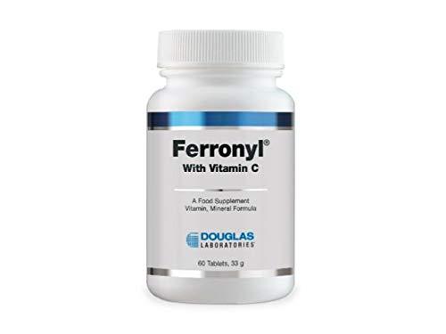 Ferronyl