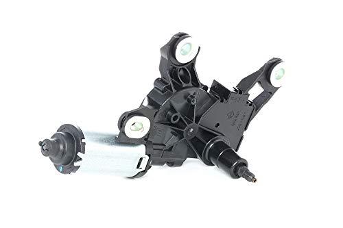 Valeo 579602 -  Motore Tergicristallo