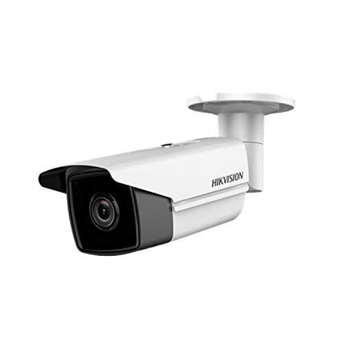 Hikvision IP Camera DS-2CD2T45FWD-I8