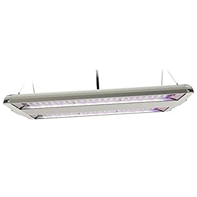 Feit Electric Red Spectrum Dual Linkable Grow Light
