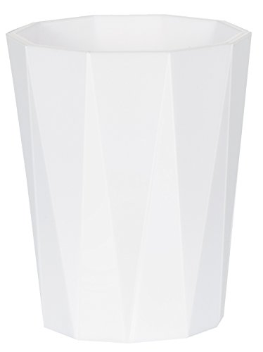 Spirella 10.18125 Crystal Verre Blanc